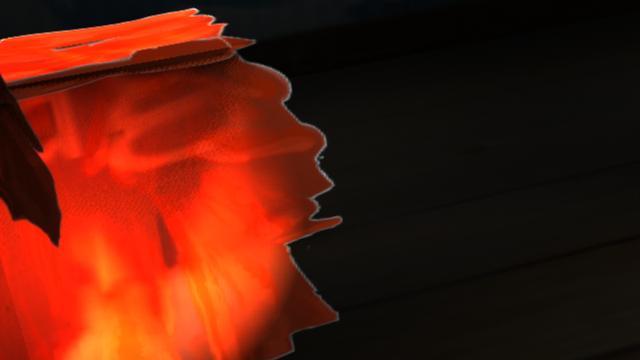 09-11-02-walkthruactlights-028